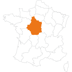 carte mandataire Bourges