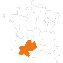 carte mandataire Toulouse