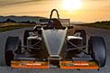 stage de pilotage formule 3 200ch circuit de l´ouest parisien - piste asphalte