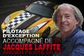 stage de pilotage porsche 911 carrera cup 964 1992 285ch avec jacques laffite, hacker 130ch circuit de l´ouest parisien - piste asphalte