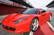 stage de pilotage ferrari 458 italia 570ch magny-cours piste club