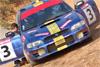 stage de pilotage subaru impreza wrx 225ch circuit de l´ouest parisien - piste rallye