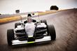 stage de pilotage formule renault 2000 200ch circuit d´albi
