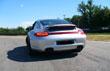 stage de pilotage porsche 911 carrera s 996 320ch circuit de l´ouest parisien - piste asphalte