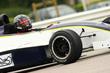 stage de pilotage formule renault monza 115ch circuit du laquais