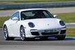 stage de pilotage porsche 911 carrera s 991 400ch circuit du laquais