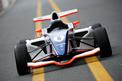 stage de pilotage formule renault f4 160ch circuit de lohéac piste 2.3 km