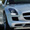 Stages Mercedes SLS AMG sur circuit