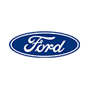 Mandataire auto Ford