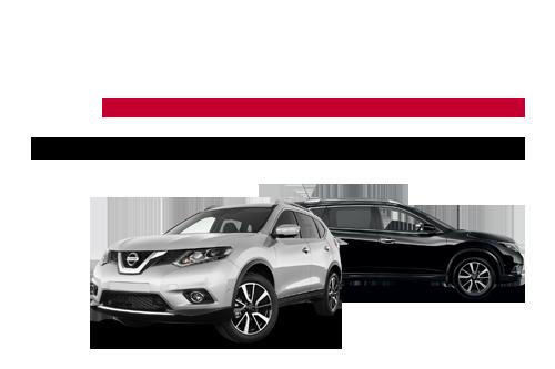 Loa Elite Auto : mandataire auto elite auto jusqu 39 de remise sur voiture neuve ~ Medecine-chirurgie-esthetiques.com Avis de Voitures