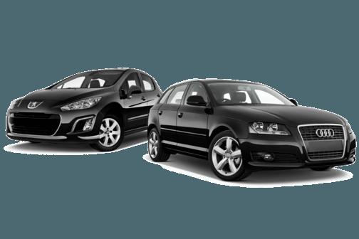 mandataire auto elite auto jusqu 39 de remise sur voiture neuve. Black Bedroom Furniture Sets. Home Design Ideas